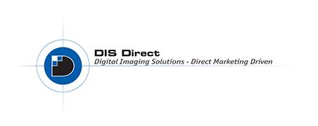 DIS Direct